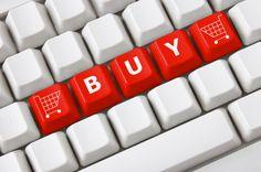 Online Companies Using Discriminatory Online Pricing - https://www.aivanet.com/2014/10/online-companies-using-discriminatory-online-pricing/