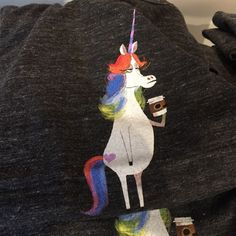 Need this shirt Pixar, Birthday Candles, Christmas Ornaments, Holiday Decor, Disney, Unicorn, Film, Google, Shirt