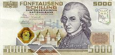 (disambiguation) Wolfgang Amadeus Mozart was a composer during the Classical period. Mozart may also refer to: Amadeus Mozart, Ile Saint Louis, Classical Period, Renaissance Artists, All Star Cheer, Sister Photos, Mind Blowing Facts, Piece Of Music, Handsome Actors