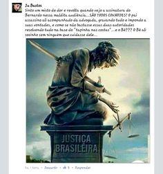 BERNARDO UGLIONE BOLDRINI - QUEREMOS JUSTIÇA JUSTA PARA TODOS OS ENVOLVIDOS NESTE CRIME HEDIONDO