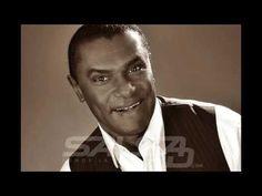 (4) Jose Alberto El Canario - Ese Tipo Soy Yo (SalsaRD.cOm) 2017 - YouTube Salsa Music, Canario, Music Songs, Youtube, Album, Musica, Salsa, Youtubers, Youtube Movies