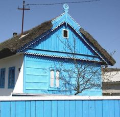 islanda4 Cabin, House Styles, Home Decor, Decoration Home, Room Decor, Cabins, Cottage, Interior Design, Home Interiors