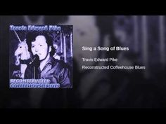 Sing a Song of Blues