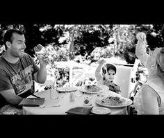 CAFE LATINO SORRENTO - Menu, Prices, Restaurant Reviews & Reservations - Tripadvisor Sorrento Italia, Kingston Upon Thames, Romantic Dinners, Beautiful Gardens, Latina, Trip Advisor, Menu, Menu Board Design, Romantic Meals