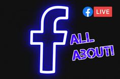 This post is about looking how to get Facebook Live work for you: - How to Start a Facebook Live Event; - What to Do During the Recording; - After the Feed is Over; - When to Use Facebook Live; - Key Tips For Using Facebook Live; - Avoid Anything Illegal. #facebooklive #facebooklivestream #livestream #facebookmarketing #facebookstreamers #streaming #livestreaming #socialmediamarketing