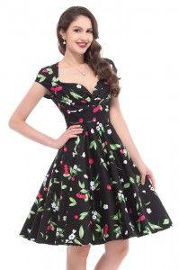 1950sGlam | Lovely vintage inspired dresses