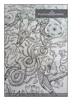seeing eye dog coloring pages - photo#50