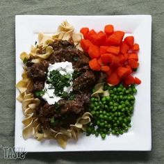 Perfect your beef stroganoff every time with these tips
