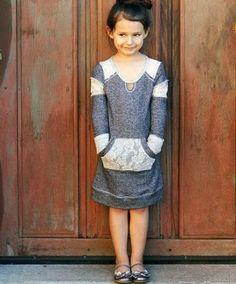 2bbc8352a Sweatshirt Dress Girls 18+ Super Ideas #dress #sweatshirt Desire Clothing,  Toddler Girl