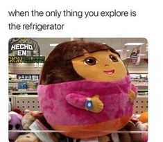 27 Relatable memes Hilarious Here is a huge collection of relatable memes hilarious that will make you laugh so hard.Read This 27 Relatable memes Hilarious 27 Relatable memes Hilarious 27 Relatable memes Hilarious 27 Relatable… Really Funny Memes, Crazy Funny Memes, Stupid Memes, Funny Relatable Memes, Haha Funny, Funny Cute, Funny Jokes, Funny Stuff, Funny Things