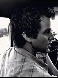 Easton Corbin Looking soo HOT  Sexy! Easton Corbin, Che Guevara, Ears, My Love, Hot, Sexy, Music, People, Musica