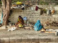 Image result for new delhi streets