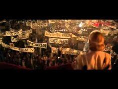 EVITA - MADONNA (1996) (Completo Legendado pt) Full Movie