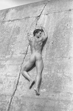by Robert John Guttke Fine Art Photography | #models #nudes #art #photography #human #sculptures