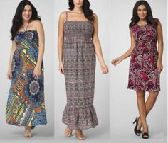 Free Coupons for Fashion Bug for buying online plus size stylish clothes and accessories with affordable cost and availing best discount deals from CouponsForFree. Us.