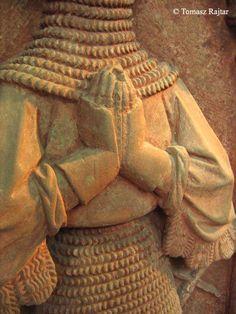 Kyllburg Knight B (1400)