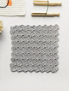 Nordic Yarns and Design since 1928 Handicraft, Upcycle, Crochet Patterns, Wool, Pillows, Knitting, Cotton, Gifts, Diy