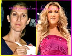 Blog de whItoOUTmAKEuP - Page 21 - STARS SANS MAQUILLAGE/STARS WITHOUT MAKEUP/STARS AU NATUREL/STARS NO MAKE-UP/CELEBRITIES WITHOUT... - Skyrock.com