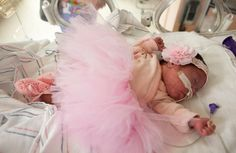 Pin for Later: The Year's Sweetest Halloween Costumes Belong to a Group of Babies in the NICU