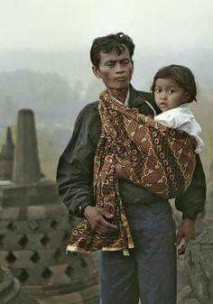 Enfoque De Igualdad Ac. Hommes et paternité assumée.