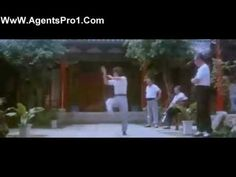 LORD DRAGON 1988 chinese language FULL MOVIE   Watch Free Full Movies Online: click and SUBSCRIBE Anton Pictures George Anton FULL MOVIE LIST www.YouTube.com/AntonPictures