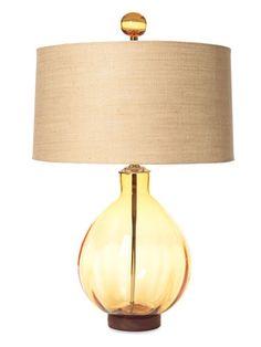 Rejuvenation lamp, $580 #goodhousekeeping #createyourcomfy