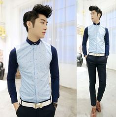 korean mens fashion