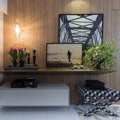 Design Interior Hall Architecture 47 Ideas For 2019 Decor, Interior, Decor Design, Art Deco Interior, Home Deco, Deco Furniture, Interior Design, Furnishings, Interior Deco