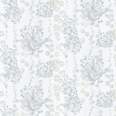 Moku by Harlequin - Mineral / Pebble - Wallpaper : Wallpaper Direct Vintage Wallpaper Patterns, Pattern Wallpaper, Harlequin Wallpaper, True Colors, Colours, Colour Match, Minerals, Palette, Sea