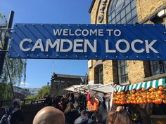 Check out this place I found using CityMaps2Go: Camden Market Hall in England, United Kingdom
