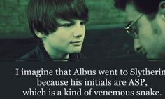 harrypotterconfessions:  We all know how much symbolism J.K puts into names