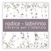 Libreria Radice Labirinto – Carpi (Mo) | Libri per l'infanzia, giocattoli, strumenti musicali, abbigliamento. Ma anche e soprattutto consigli di lettura, laboratori, letture, approfondimenti.