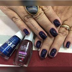 Nail Arts, Manicure And Pedicure, Eyeliner, Hair Makeup, Nail Designs, Fragrance, Hair Beauty, Nail Polish, Make Up