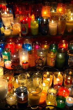 Dear Lord, comfort the aching hearts of those in Nepal who are dealing with the loss of loved ones. Help them to recover souls still alive in the debris, comforting one another with their spiritual strength. Bring relief to the area by bringing the people together as a community to rebuild what has been lost. ~Lisa Salaz http://www.innerspiritrhythm.com/