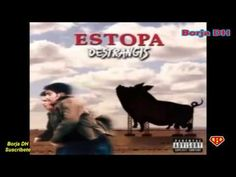 Estopa. Destrangis. (Completo) Real HQ. - YouTube