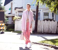 Outfit / Easy does it Wrap Sweater, Kimono Top, Lounge, Easy, Sweaters, Outfits, Tops, Women, Style