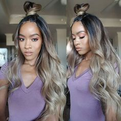 128.80 USD Eseewigs Sale 100% Virgin Human hair can be curled It is silk and soft,high quality. https://www.eseewigs.com/250-density-wig-pre-plucked-body-wave-full-lace-human-hair-wigs-natural-hair-line-with-baby-hair_p2358.html