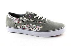 Vans Milton Damen Sneaker - http://on-line-kaufen.de/vans/vans-milton-damen-sneaker-2