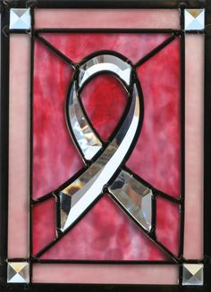 October is breast cancer awareness month...pink it up boys and girls!!!