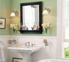 What is The Best Standard Height of a Bathroom Vanity Wc ideas Badkamer spiegel Vessel sink bathroom Gäste wc Badezimmer waschtisch Waschtisch diy #MirrorIdeas #Bathroom #BathroomIdeas #BathroomMirror #SmallBathroom #SmallBathroomMirror #BathroomRemodel #Guest #Window #Vanities #Frameless #Industrial #Tile #Contemporary #Luxury #Apartment #Decor #Old #Antique #Mosaic #Bath #Bathrooms #Articulated #Meaningful #Monochromatic