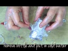 In this episode of Friendly Plastic TV, you will learn how to create a flameless candle votive using Friendly Plastic Pellets. Candels, Votive Candles, Plastic Pellets, Friendly Plastic, Shrink Plastic, Plastic Jewelry, Jewelry Making Tutorials, Resins, Sticks