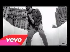 Kanye West - Homecoming
