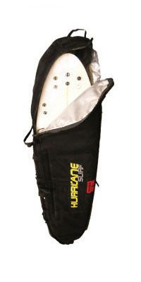 Surfboard Bag, Sup Stand Up Paddle, Surf Board, Paddle Boarding, South Africa, Baby Car Seats, Surfing, Delivery, Collections