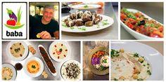 Baba Foods on Helsinkiläinen perheyritys, joka valmistaa käsityönä itäisen Välimeren kasvisruoka- ja muita artesaani herkkuja. Tuotteemme ovat laadukkaita, käsityönä tehtyjä, tuoreita ja terveellisiä kasvisruokia.  Maukkaat tuotteet ovat gluteenittomia, maidottomia ja laktoosittomia kasvisruokia jotka ovat valmiita nautittavaksi sellaisenaan. Ruoat sopivat mainiosti vaativallekin kuluttajalle.