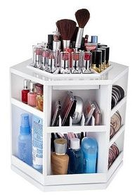 makeup organization | Tumblr
