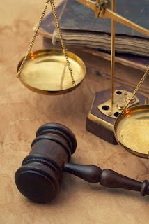 Utah Medical Malpractice attorneys at G. Eric Nielson & Associates work to obtain answers and compensation for individuals injured as a result of serious medical negligence in Utah. Schedule a free consultation with a Salt Lake City personal injury lawyer today.Log on http://www.ericnielson.com/