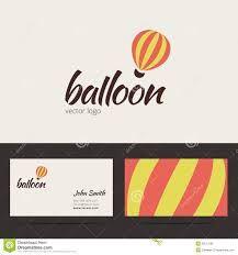 Resultado de imagen para air balloon logo