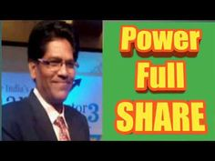 Hi, Welcome to my channel share market plus This is share market education channel . This video made on powerful share for investors after my research For sh. Happy Holi Images, Entertainment, Marketing, Education, Teaching, Onderwijs, Entertaining, Learning