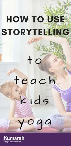 Kids Health How to Use Storytelling to teach kids yoga Kids Yoga Poses, Yoga For Kids, Quick Weight Loss Tips, Weight Loss Help, Lose Weight, Reduce Weight, Yoga Inspiration, Yoga Meditation, Yoga Flow