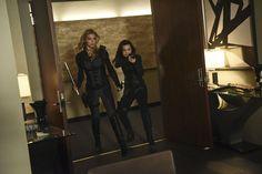 Marvel : les agents du S.H.I.E.L.D.  S03  E06  Among Us Hide